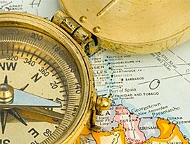 boussole-navigation