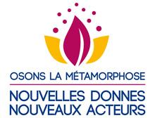 Logo du Forum SOL 2014